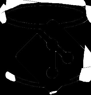 gitbucket.tundraware.com